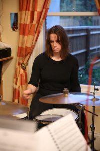Emma Holbrook
