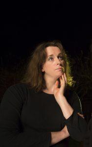 Emma Holbrook (Photo by Alex Tabrizi)
