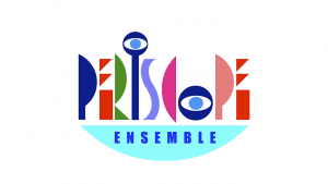 Periscope Ensemble logo